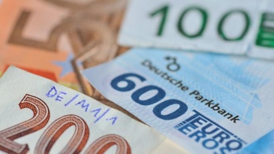 Възможно е някои страни да охладят желанието си за членство в еврозоната