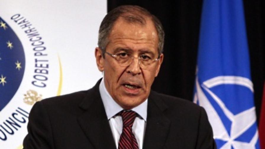 Русия: Очакваме обяснение за участието ви в ПРО