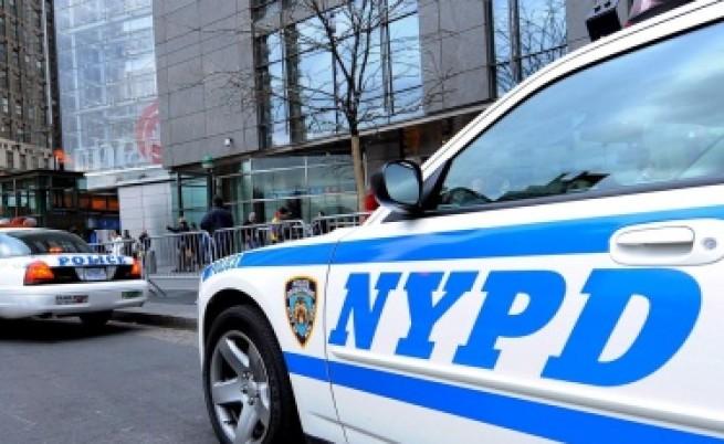 След полицейски побой - $16,6 млн. обезщетение