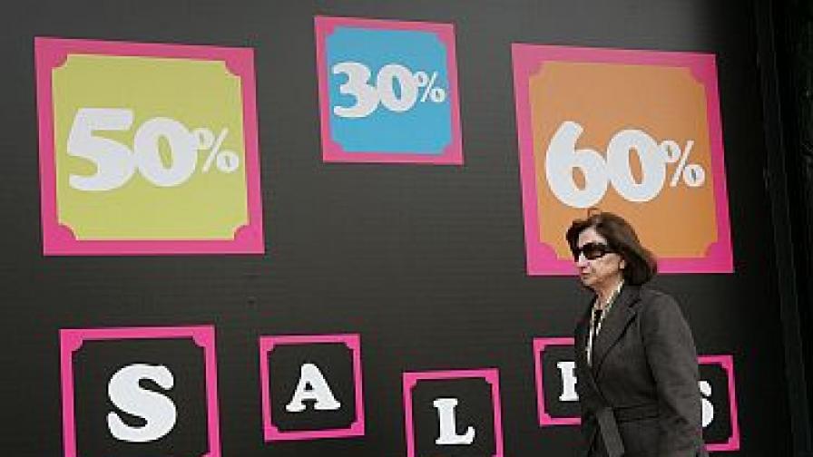 ЕК бори разликите в заплащането при половете