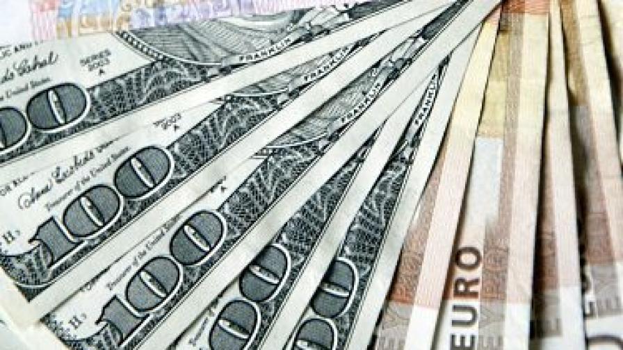 16% повече милионери в САЩ тази година