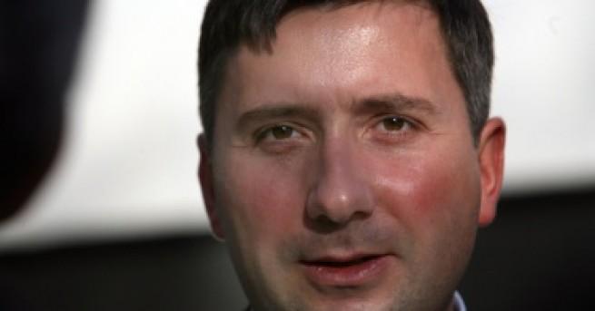 България Съдът запорира акции, сметки и яхта на Иво Прокопиев