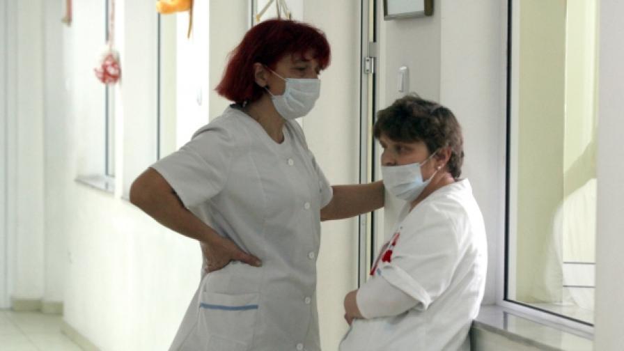 Болниците харчат неефективно