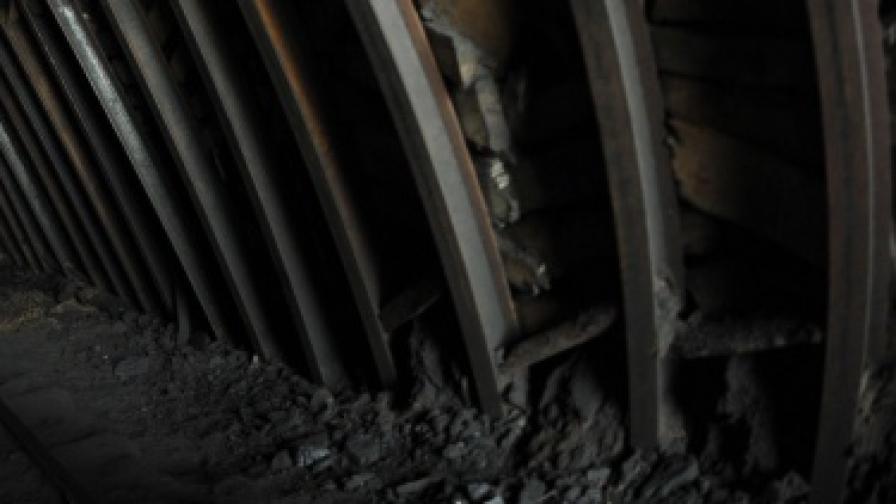 Експлозия отне живота на 25 миньори в САЩ