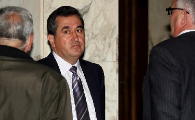Пред съда свидетел потвърди предлаган подкуп от бивш зам.-министър