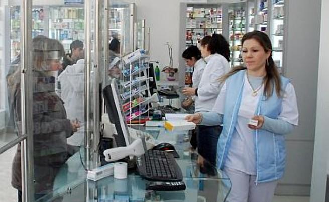 НЗОК ще следи за ефекта от скъпото лечение