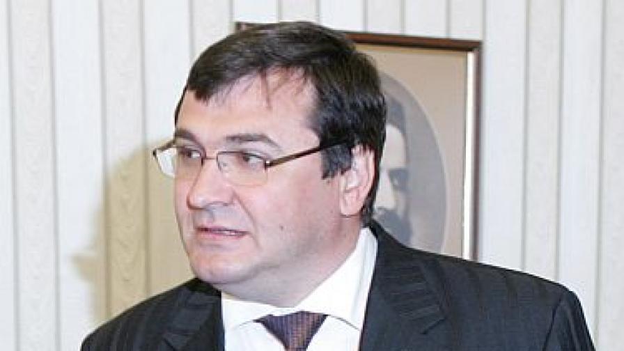 Проверяват пловдивския кмет по публикация