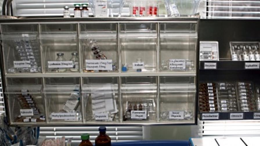 Премиерът се обяви за таван на цените на лекарства