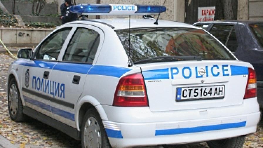 Хванаха трима, източили от банка 4,5 млн. евро