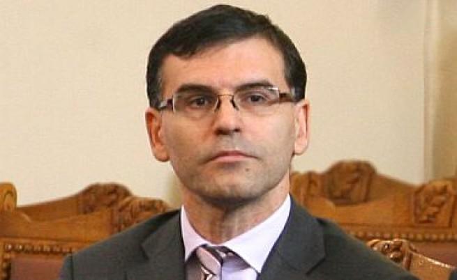Дянков: Има сигнали, че излизаме от кризата