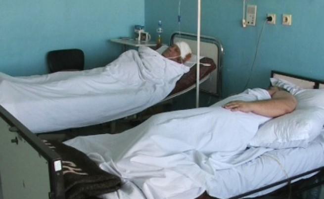 МБМД: 91% от българите искат здравна реформа