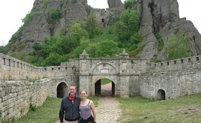 Пътешественици: Българите сте супер!