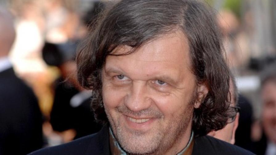 Сърбия мечтае да стане център на филмовата индустрия