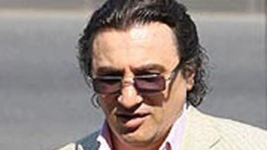 15 години затвор за Сретен Йоцич - засега