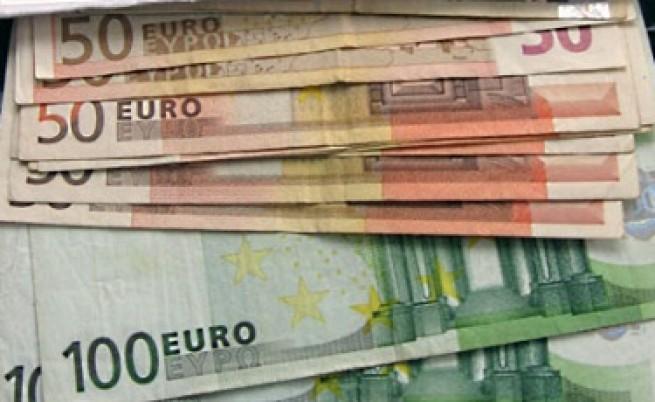 КЗК: Няма доказателства за картел за лихвите по заемите
