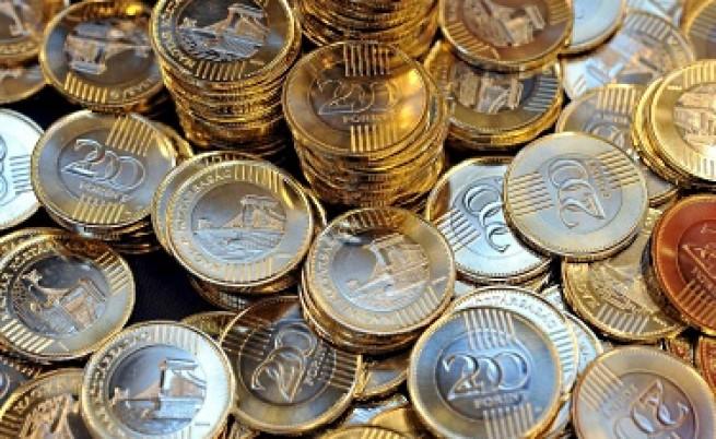 ЕК притеснена за еврото