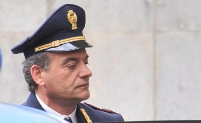 Италия разследва данъчна измама за 150 млн. евро