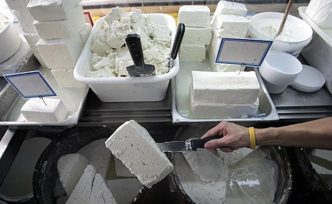 91% искат млечни продукти по стандарт