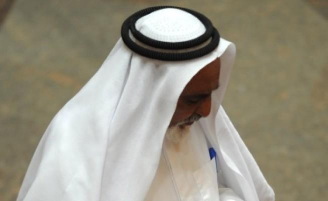 Заради жегата - Кувейт пред криза за ток