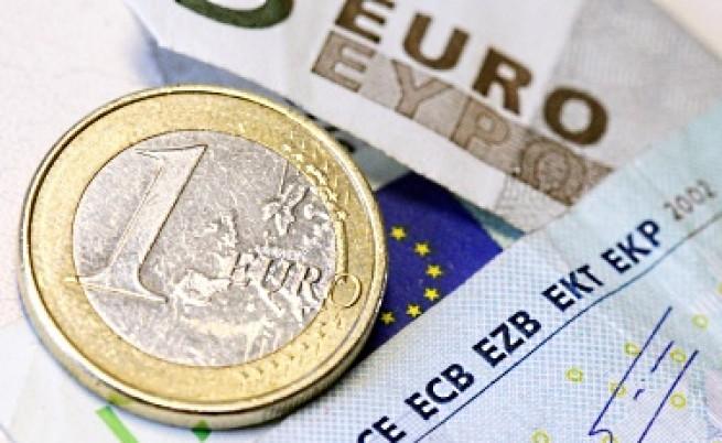 Все повече европейци закъсват с парите