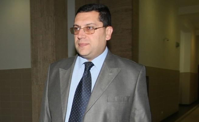 Марио Николов: Журналистите ме осъдиха, пишат небивалици