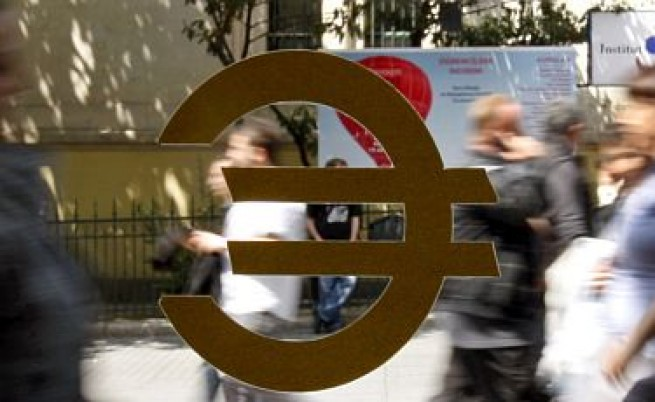 Гърците ще работят по-дълго за пенсия