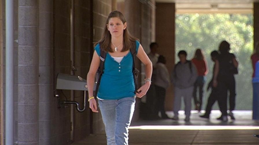 Филм критикува образованието в САЩ