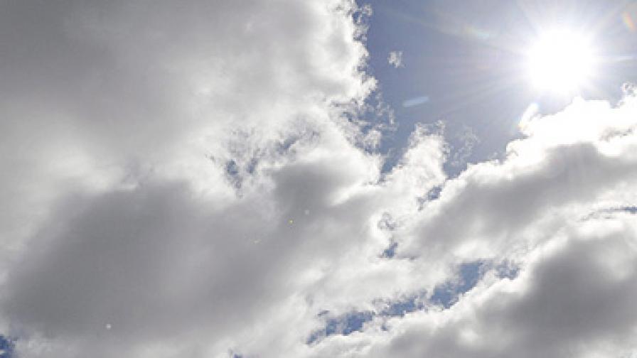 Нов рекорд: 168 часа в небето без приземяване