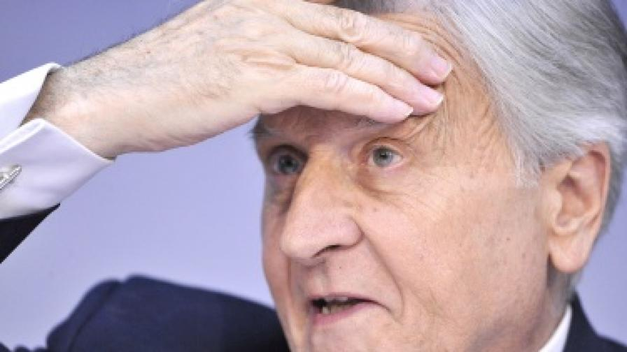 Трише: Време е за строги икономии