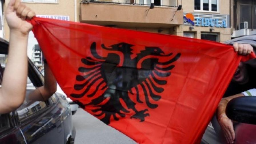 Шефът на косовската централна банка е арестуван