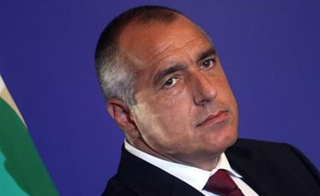 Борисов: Убедени сме, че ще намерим европейски инвеститор за АЕЦ
