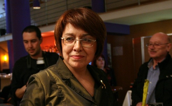 Прокуратурата обвини журналистката Зоя Димитрова