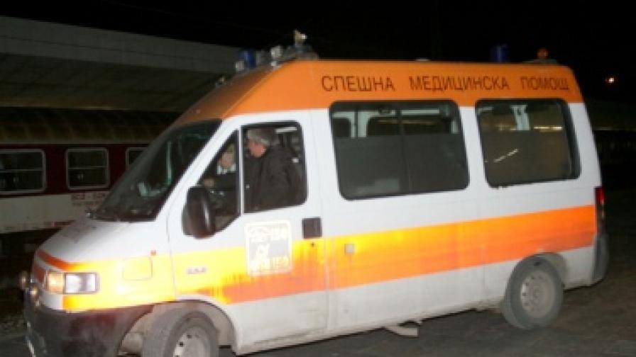 Варненски общинар намерен мъртъв с 24 прободни рани