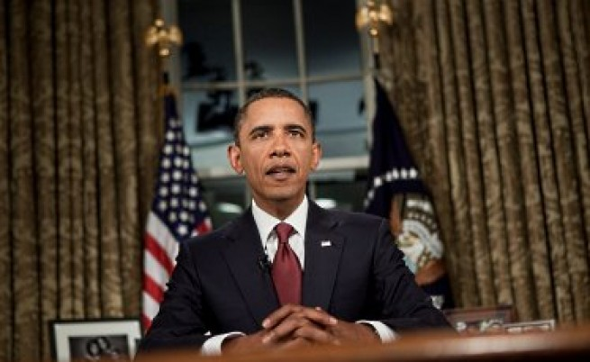 Дали войната в Ирак наистина е свършила за Обама и САЩ?