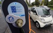 Русия дава предимство на електромобилите