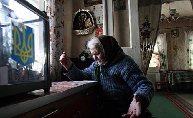 Тройно повече с деменция до средата на века