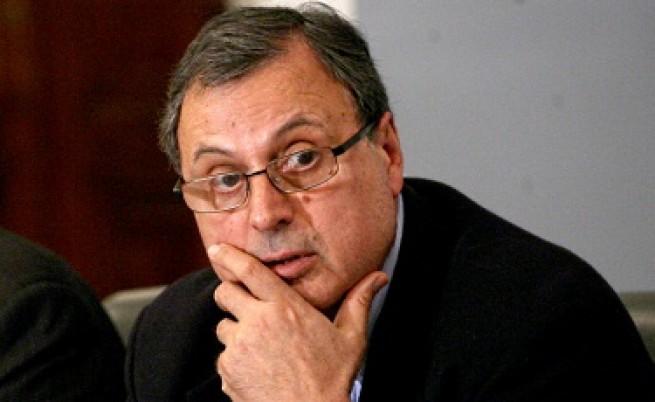 Експерти: Бюджет 2011 е притесняващо спокоен