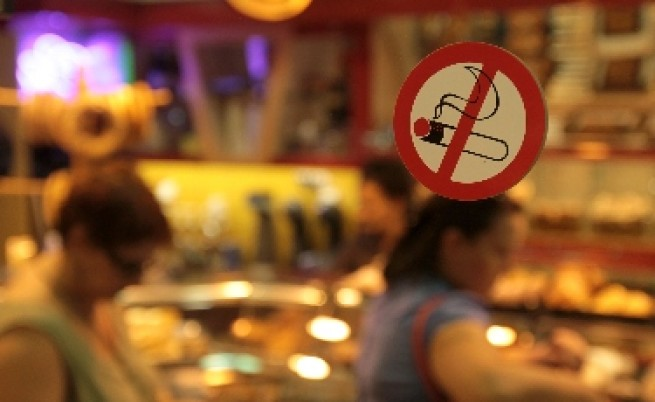 Готви се забрана на пушенето в целия ЕС