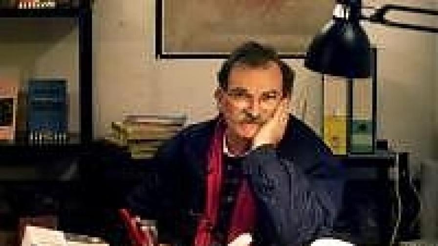 Джовани Сенцани