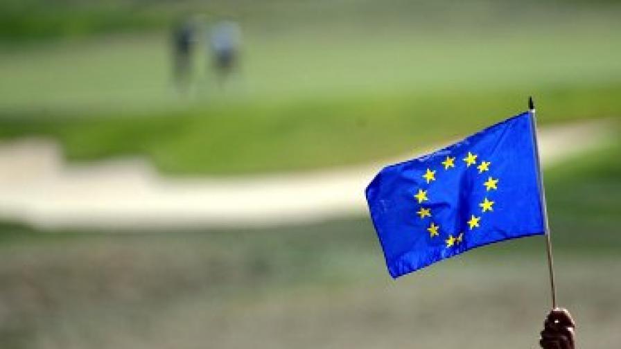 Лидерите на ЕС се споразумяха да променят Лисабонския договор