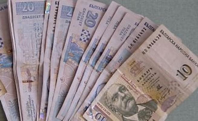 Поне 100 хил. подкупа на месец за пътната полиция