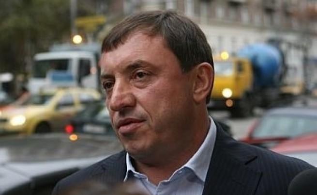 Алексей Петров не успя да осъди България в Страсбург