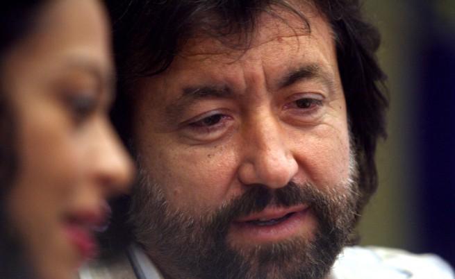 Съдът във Франция разреши екстрадицията на Баневи