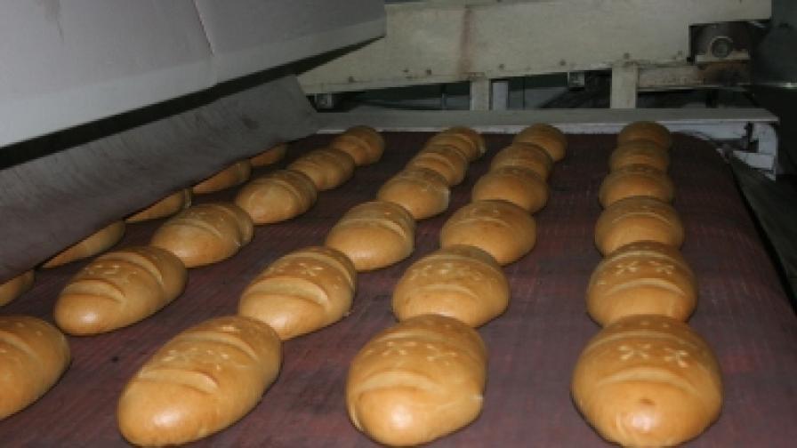 Земеделският министър: Хлябът поскъпва