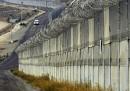 САЩ: Няма да извършваме масови депортации