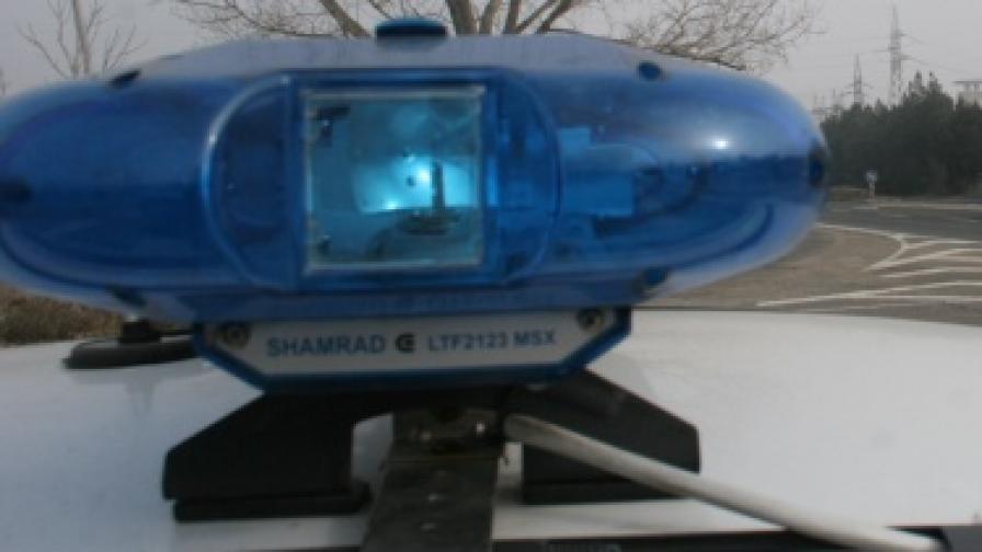 Прокуратурата проверява община Сливен за смърт при гонка