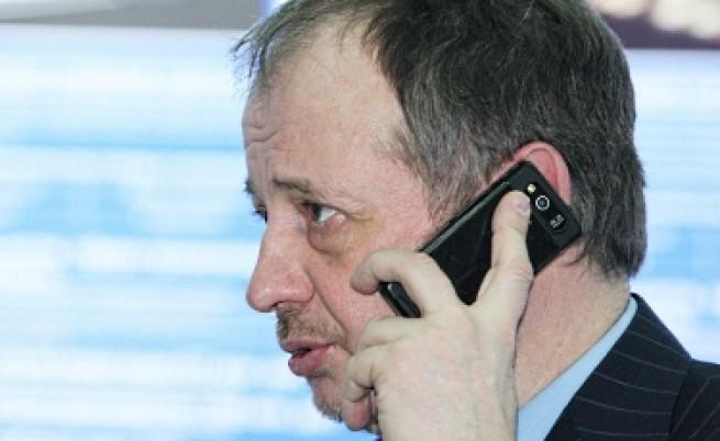 Рекорден брой милиардери в Русия