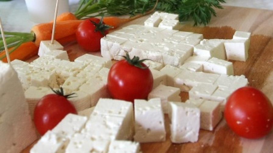 Зеленчуците, захарта и брашното са поскъпнали най-много