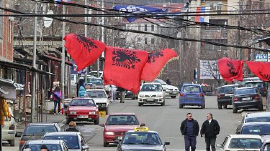 Отложиха първите директни разговори между Косово и Сърбия