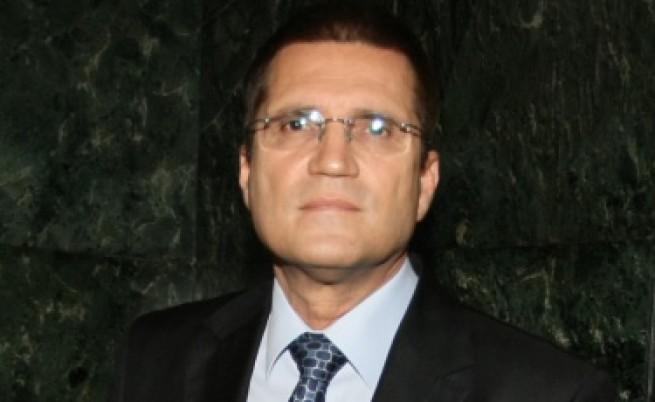 Спор за видеозапис на делото срещу Николай Цонев